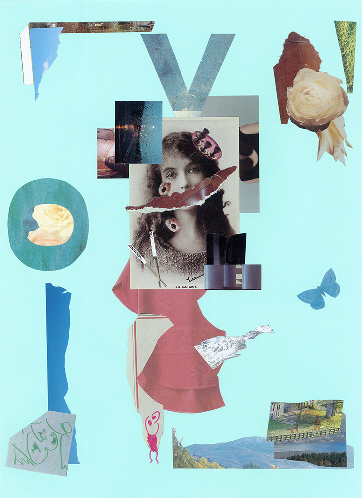 Collage13